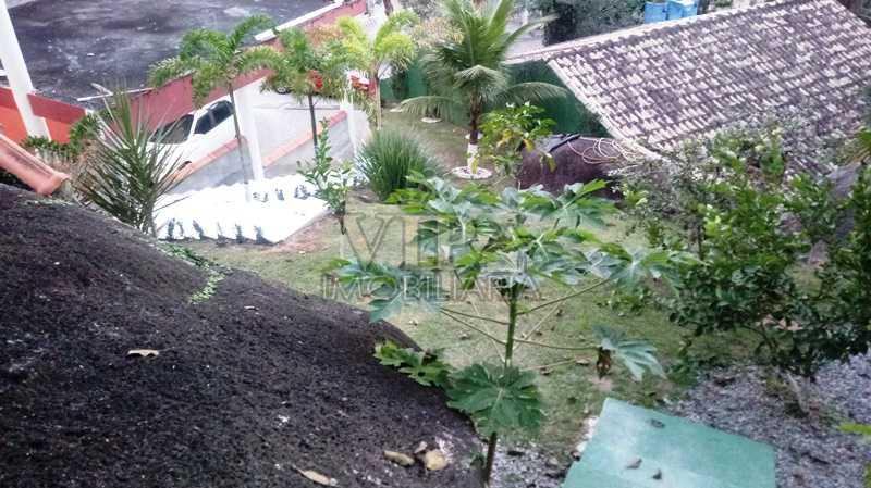 23 - Casa em Condominio À VENDA, Campo Grande, Rio de Janeiro, RJ - CGCN30031 - 22