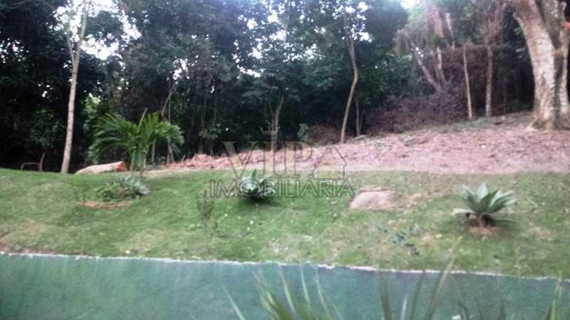 24 - Casa em Condominio À VENDA, Campo Grande, Rio de Janeiro, RJ - CGCN30031 - 23