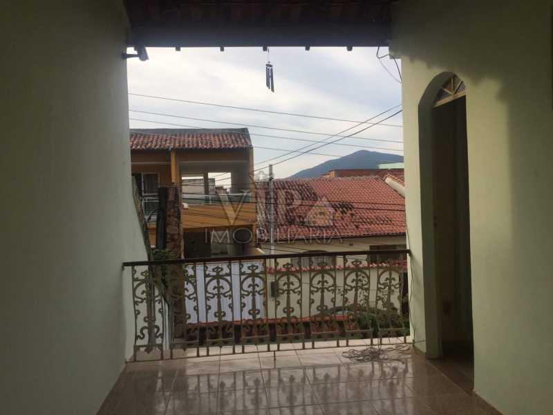 IMG-20180607-WA0028 - Casa À VENDA, Campo Grande, Rio de Janeiro, RJ - CGCA40114 - 4