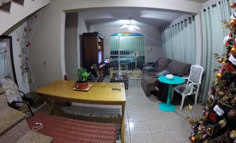 IMG-20180607-WA0029 - Casa À VENDA, Campo Grande, Rio de Janeiro, RJ - CGCA40114 - 5