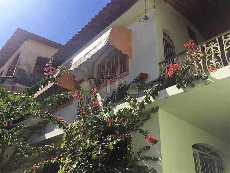 IMG-20180607-WA0030 - Casa À VENDA, Campo Grande, Rio de Janeiro, RJ - CGCA40114 - 1