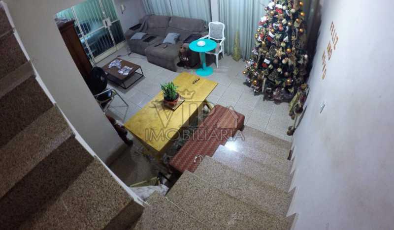 IMG-20180607-WA0031 - Casa À VENDA, Campo Grande, Rio de Janeiro, RJ - CGCA40114 - 6