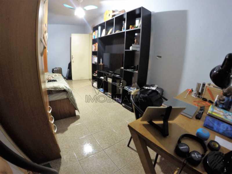 IMG-20180607-WA0032 - Casa À VENDA, Campo Grande, Rio de Janeiro, RJ - CGCA40114 - 7