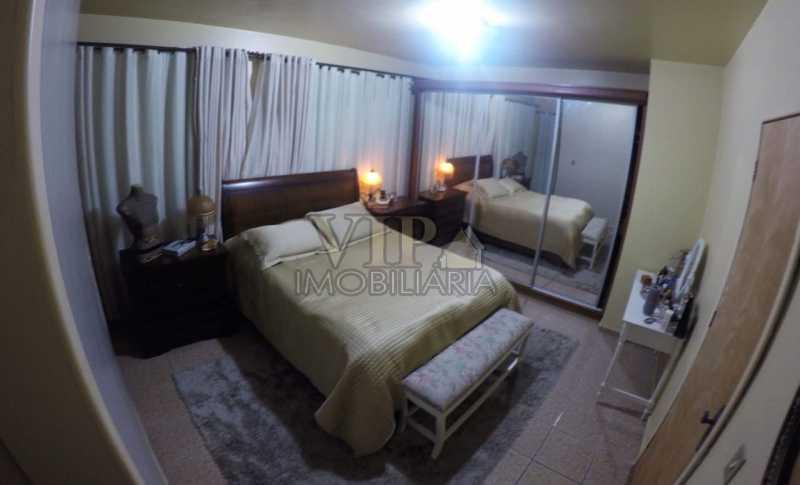 IMG-20180607-WA0034 - Casa À VENDA, Campo Grande, Rio de Janeiro, RJ - CGCA40114 - 9