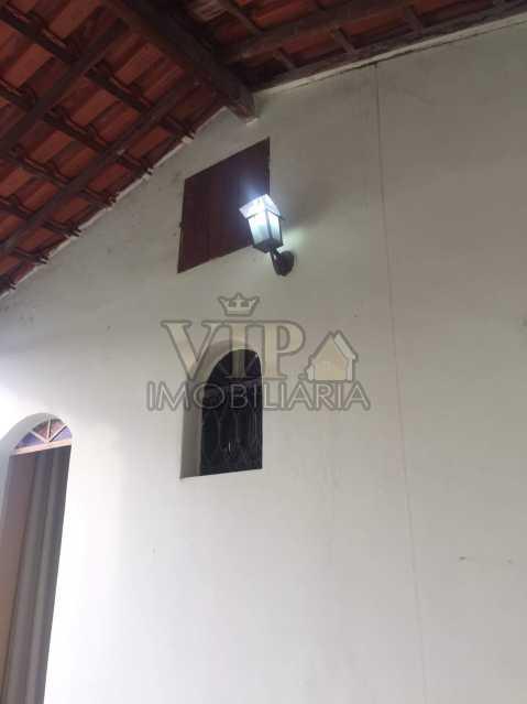 IMG-20180607-WA0037 - Casa À VENDA, Campo Grande, Rio de Janeiro, RJ - CGCA40114 - 10