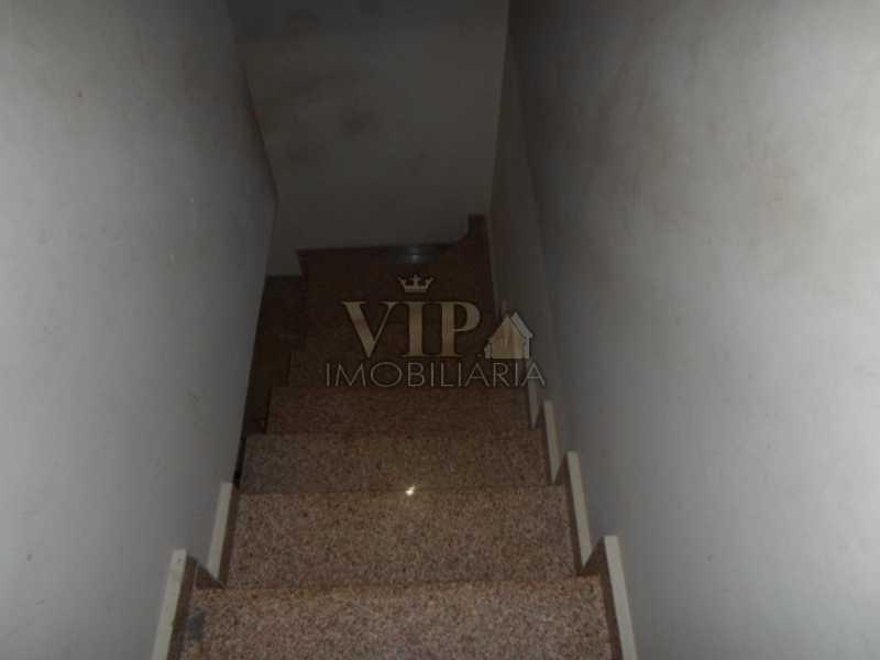 SAM_4374 - Casa À VENDA, Campo Grande, Rio de Janeiro, RJ - CGCA40114 - 16