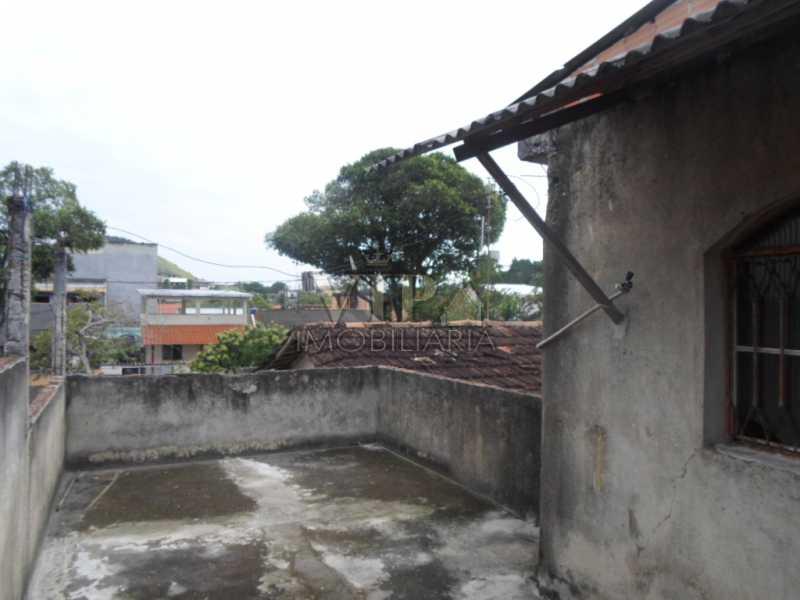 SAM_4347 - Casa À VENDA, Cosmos, Rio de Janeiro, RJ - CGCA20926 - 14