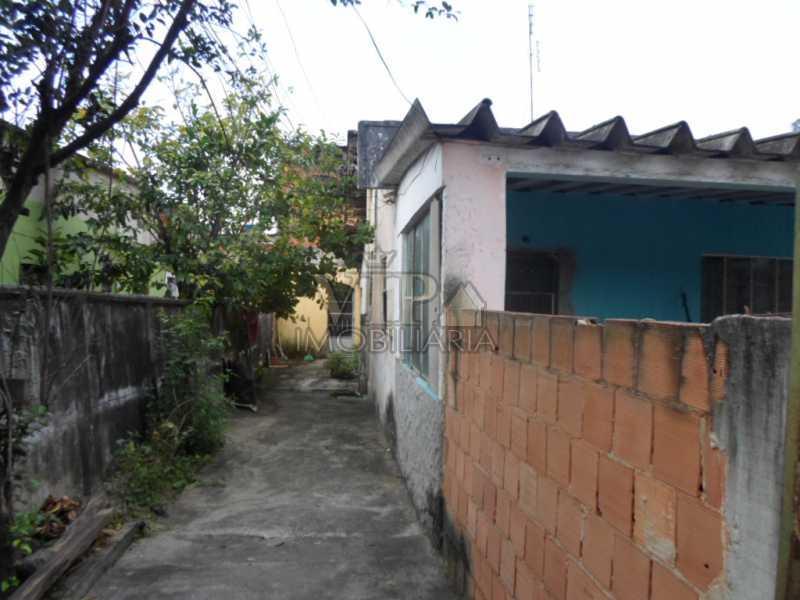 SAM_4348 - Casa À VENDA, Cosmos, Rio de Janeiro, RJ - CGCA20926 - 15