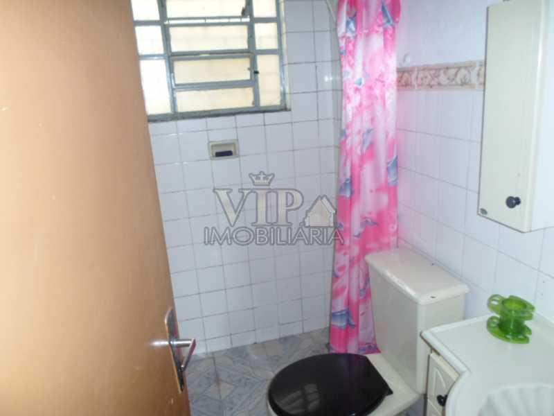 SAM_4418 - Apartamento À VENDA, Campo Grande, Rio de Janeiro, RJ - CGAP30143 - 4