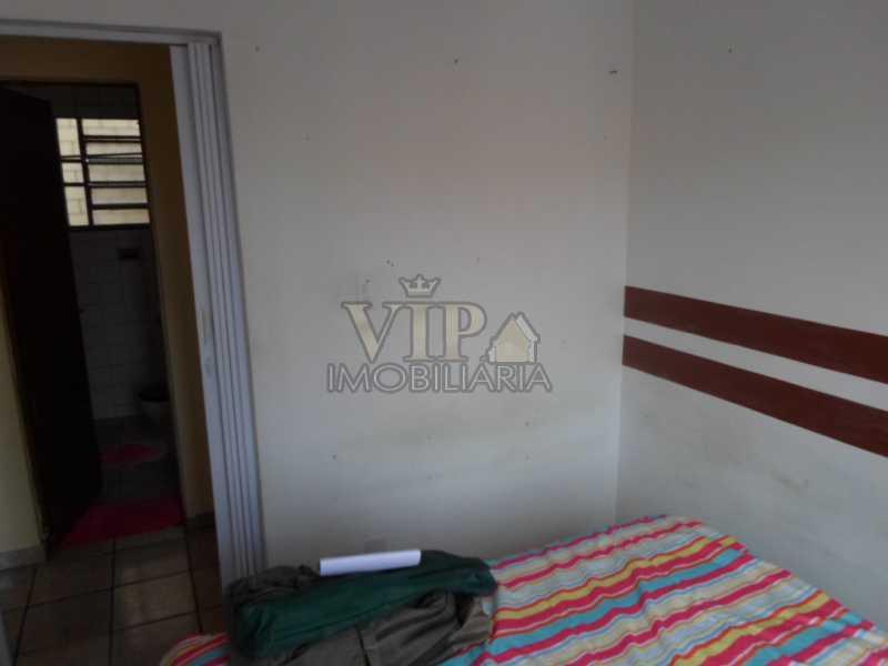 SAM_4424 - Apartamento À VENDA, Campo Grande, Rio de Janeiro, RJ - CGAP30143 - 10
