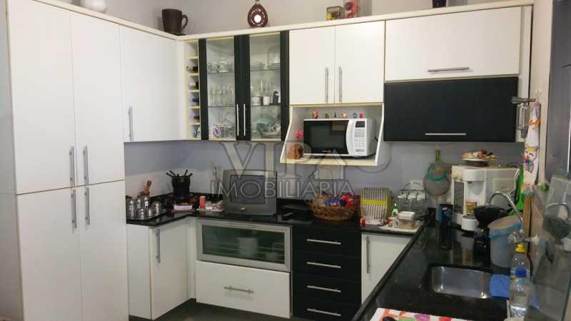 20180611_141830 - Casa em Condomínio 2 quartos à venda Campo Grande, Rio de Janeiro - R$ 450.000 - CGCN20088 - 13