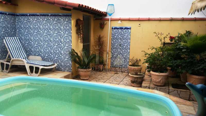 20180611_142005 - Casa em Condomínio 2 quartos à venda Campo Grande, Rio de Janeiro - R$ 450.000 - CGCN20088 - 16