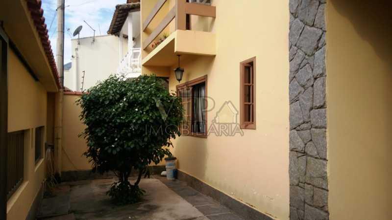 20180611_142057 - Casa em Condomínio 2 quartos à venda Campo Grande, Rio de Janeiro - R$ 450.000 - CGCN20088 - 3