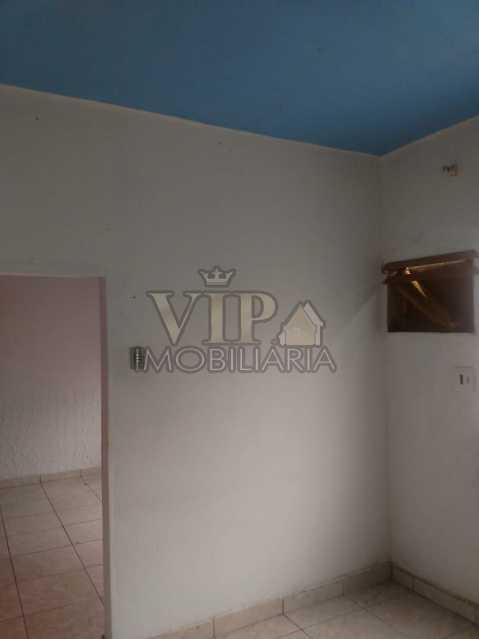 IMG-20180702-WA0006 - Casa de Vila 2 quartos à venda Sepetiba, Rio de Janeiro - R$ 70.000 - CGCV20003 - 4