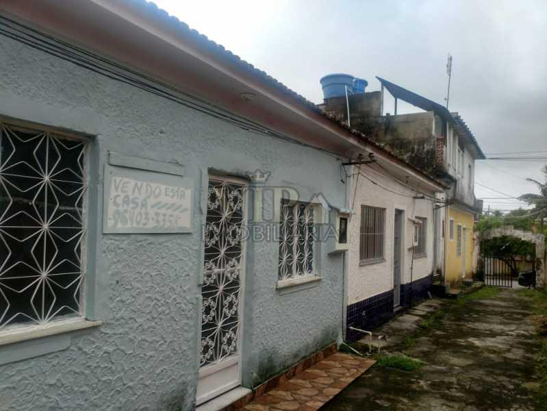 IMG-20180702-WA0011 - Casa de Vila 2 quartos à venda Sepetiba, Rio de Janeiro - R$ 70.000 - CGCV20003 - 7