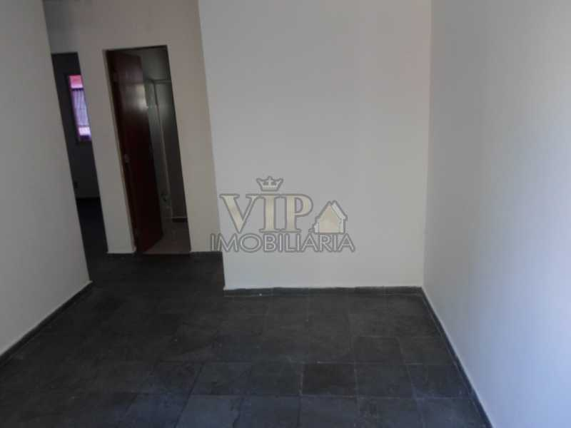 SAM_4469 - Apartamento À VENDA, Campo Grande, Rio de Janeiro, RJ - CGAP20674 - 6