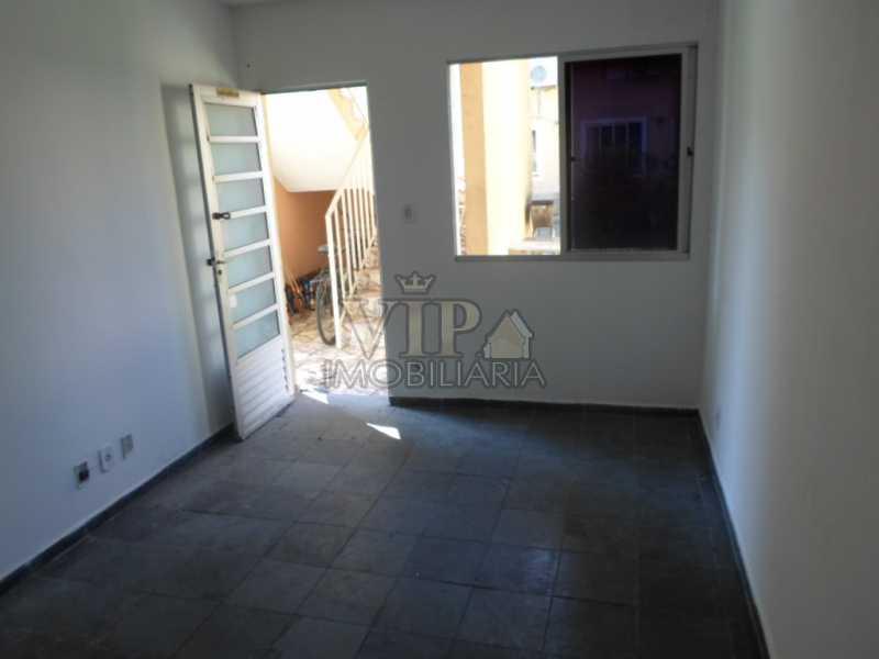 SAM_4470 - Apartamento À VENDA, Campo Grande, Rio de Janeiro, RJ - CGAP20674 - 7