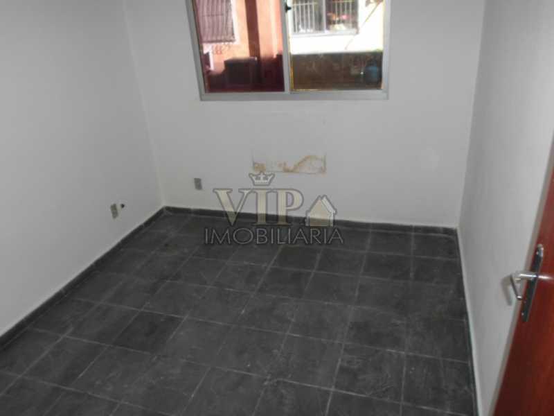 SAM_4472 - Apartamento À VENDA, Campo Grande, Rio de Janeiro, RJ - CGAP20674 - 9