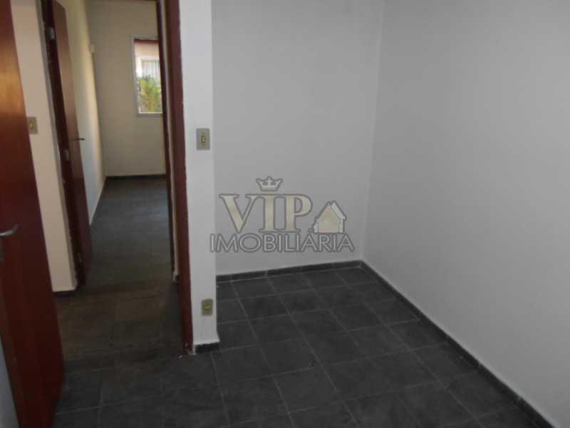 SAM_4473 - Apartamento À VENDA, Campo Grande, Rio de Janeiro, RJ - CGAP20674 - 10