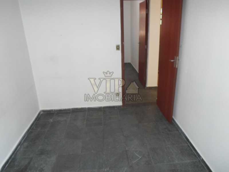 SAM_4474 - Apartamento À VENDA, Campo Grande, Rio de Janeiro, RJ - CGAP20674 - 11