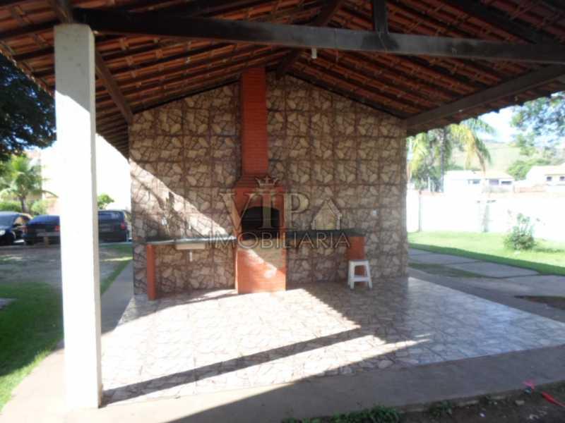 SAM_4490 - Apartamento À VENDA, Campo Grande, Rio de Janeiro, RJ - CGAP20674 - 26