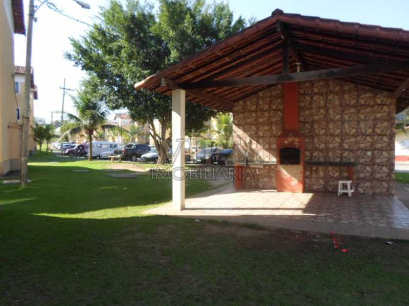 SAM_4492 - Apartamento À VENDA, Campo Grande, Rio de Janeiro, RJ - CGAP20674 - 28