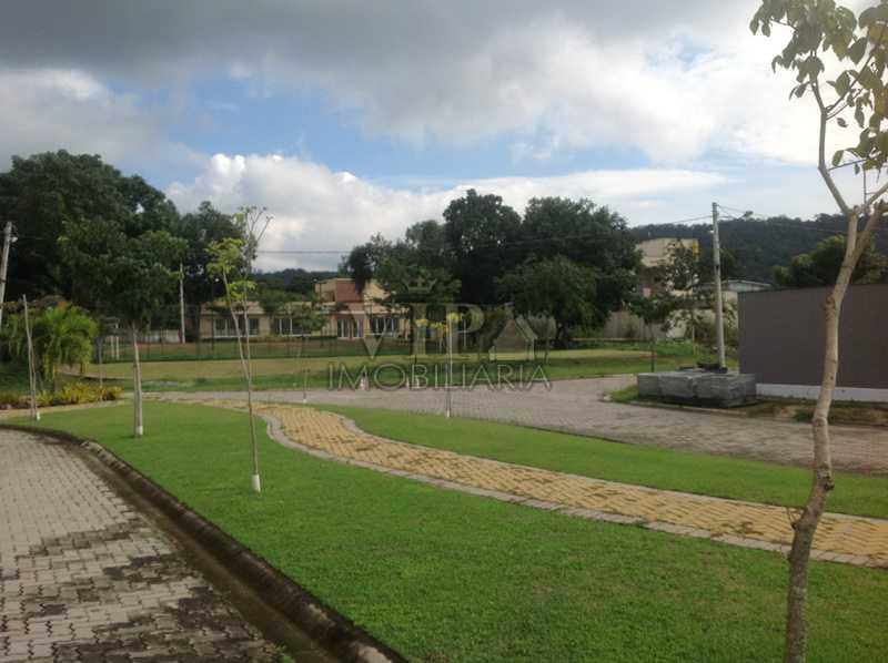 IMG_2718 - Casa em Condominio À VENDA, Guaratiba, Rio de Janeiro, RJ - CGCN40009 - 5