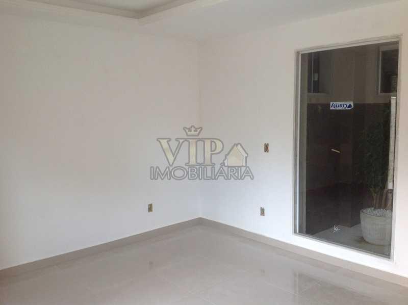 IMG_2723 - Casa em Condominio À VENDA, Guaratiba, Rio de Janeiro, RJ - CGCN40009 - 6