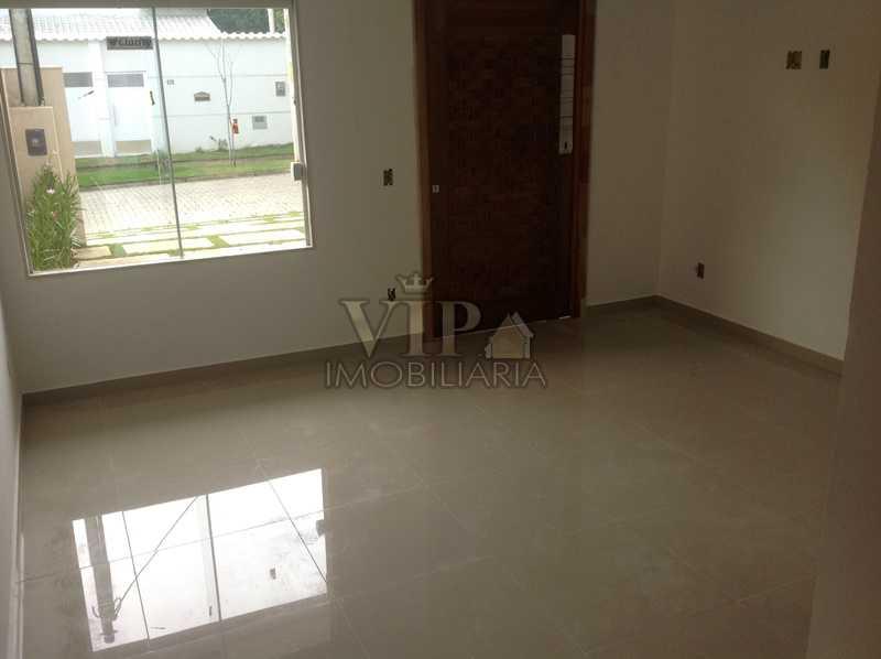 IMG_2724 - Casa em Condominio À VENDA, Guaratiba, Rio de Janeiro, RJ - CGCN40009 - 7