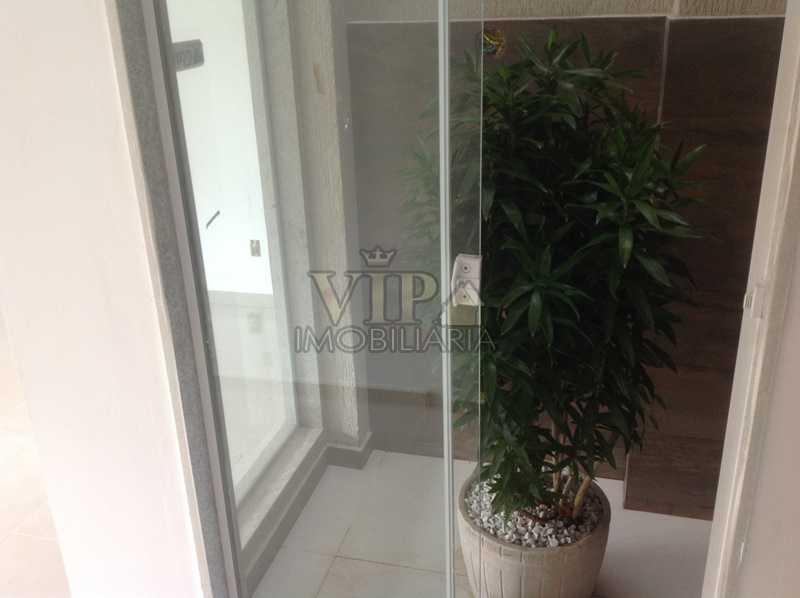 IMG_2725 - Casa em Condominio À VENDA, Guaratiba, Rio de Janeiro, RJ - CGCN40009 - 8