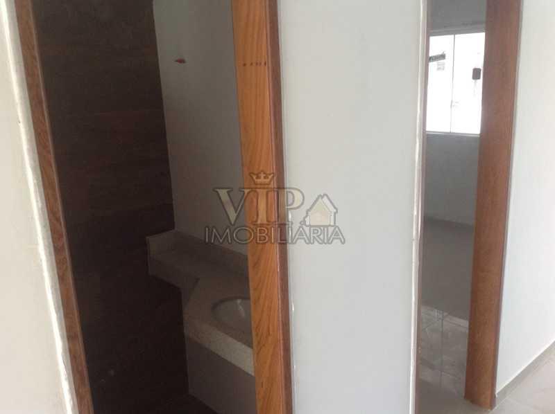IMG_2726 - Casa em Condominio À VENDA, Guaratiba, Rio de Janeiro, RJ - CGCN40009 - 9