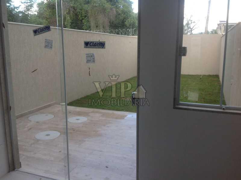 IMG_2727 - Casa em Condominio À VENDA, Guaratiba, Rio de Janeiro, RJ - CGCN40009 - 10