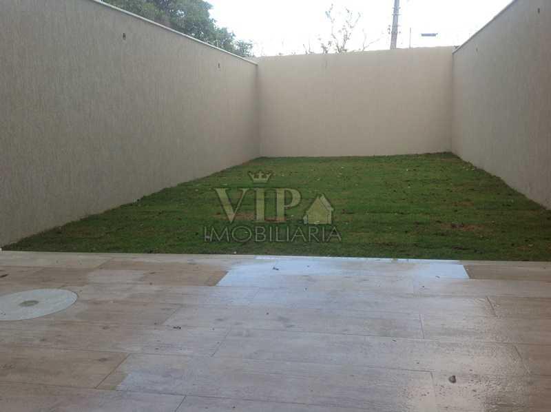 IMG_2728 - Casa em Condominio À VENDA, Guaratiba, Rio de Janeiro, RJ - CGCN40009 - 11
