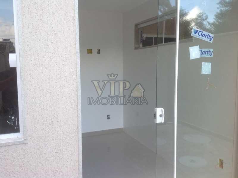 IMG_2730 - Casa em Condominio À VENDA, Guaratiba, Rio de Janeiro, RJ - CGCN40009 - 12