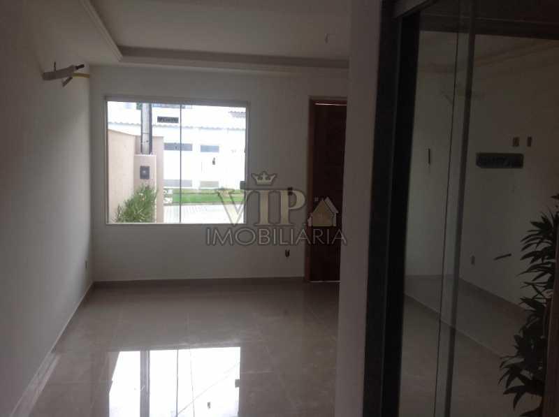 IMG_2731 - Casa em Condominio À VENDA, Guaratiba, Rio de Janeiro, RJ - CGCN40009 - 13