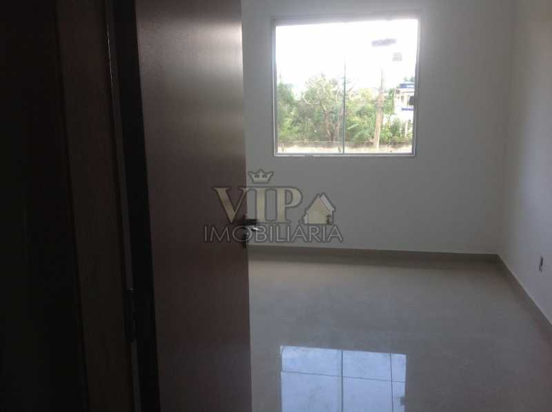 IMG_2732 - Casa em Condominio À VENDA, Guaratiba, Rio de Janeiro, RJ - CGCN40009 - 14