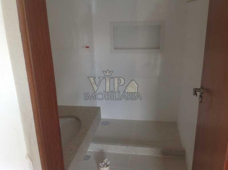 IMG_2733 - Casa em Condominio À VENDA, Guaratiba, Rio de Janeiro, RJ - CGCN40009 - 15