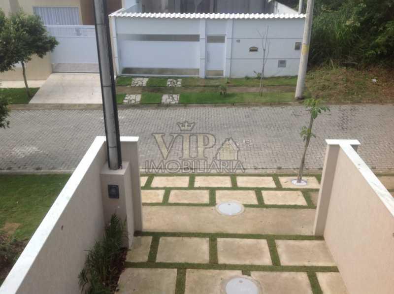 IMG_2735 - Casa em Condominio À VENDA, Guaratiba, Rio de Janeiro, RJ - CGCN40009 - 16