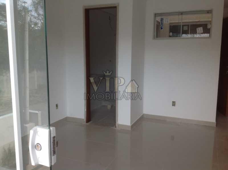 IMG_2736 - Casa em Condominio À VENDA, Guaratiba, Rio de Janeiro, RJ - CGCN40009 - 17