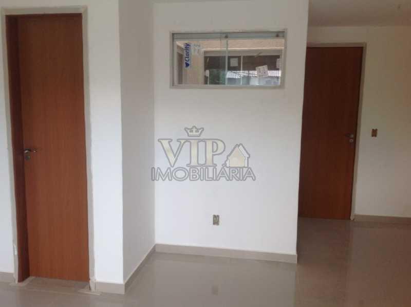 IMG_2737 - Casa em Condominio À VENDA, Guaratiba, Rio de Janeiro, RJ - CGCN40009 - 18