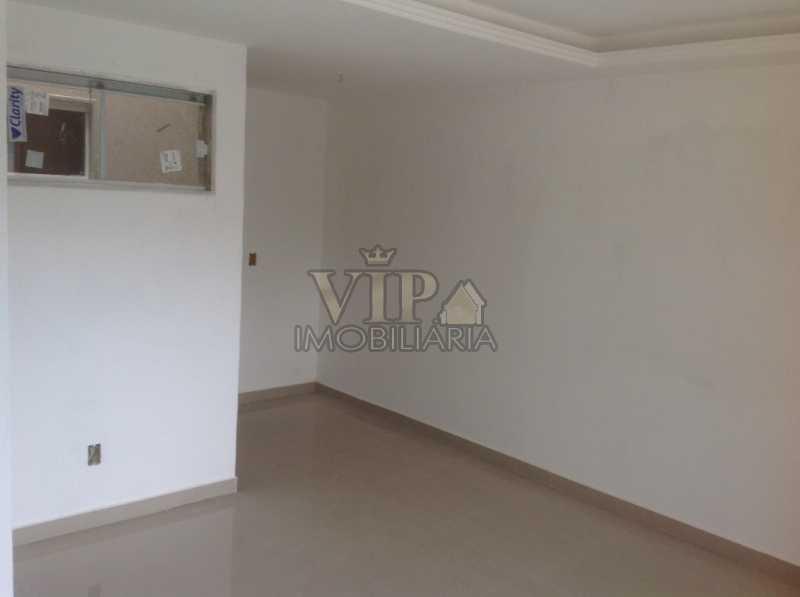 IMG_2738 - Casa em Condominio À VENDA, Guaratiba, Rio de Janeiro, RJ - CGCN40009 - 19