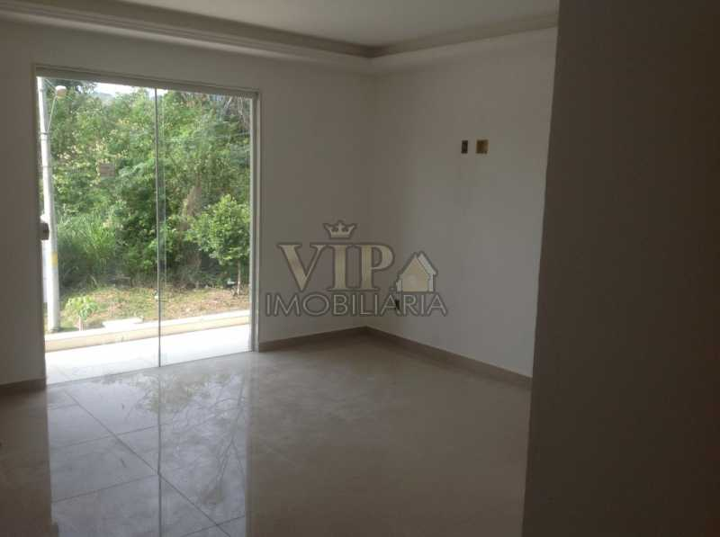 IMG_2741 - Casa em Condominio À VENDA, Guaratiba, Rio de Janeiro, RJ - CGCN40009 - 20