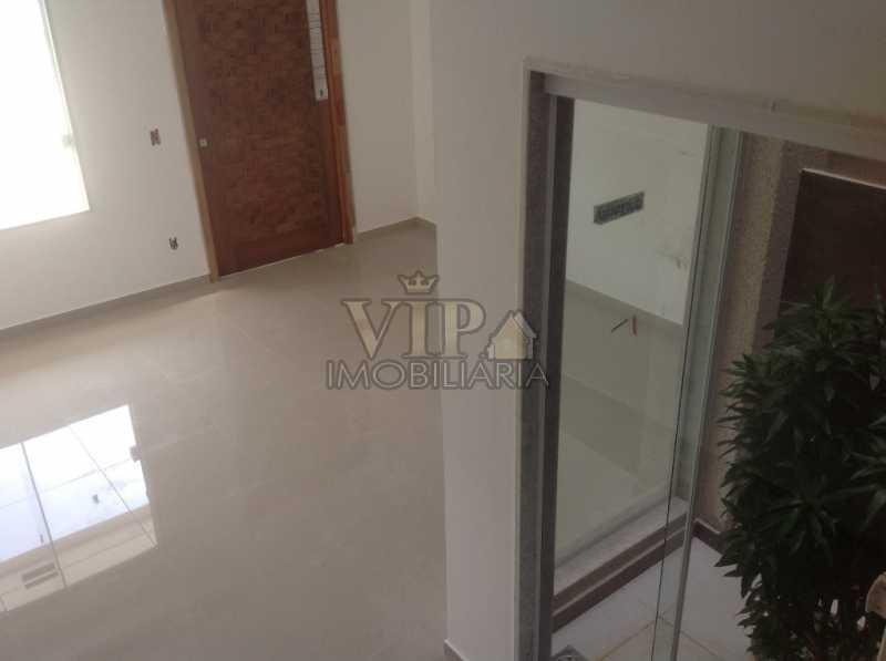IMG_2742 - Casa em Condominio À VENDA, Guaratiba, Rio de Janeiro, RJ - CGCN40009 - 21