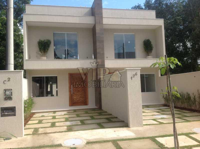 IMG_2743 - Casa em Condominio À VENDA, Guaratiba, Rio de Janeiro, RJ - CGCN40009 - 3