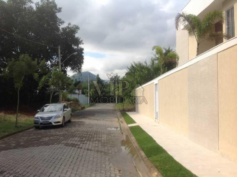 IMG_2754 - Casa em Condominio À VENDA, Guaratiba, Rio de Janeiro, RJ - CGCN40009 - 23