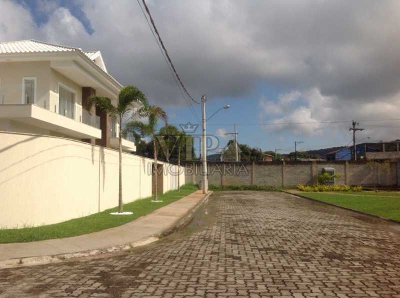 IMG_2757 - Casa em Condominio À VENDA, Guaratiba, Rio de Janeiro, RJ - CGCN40009 - 24
