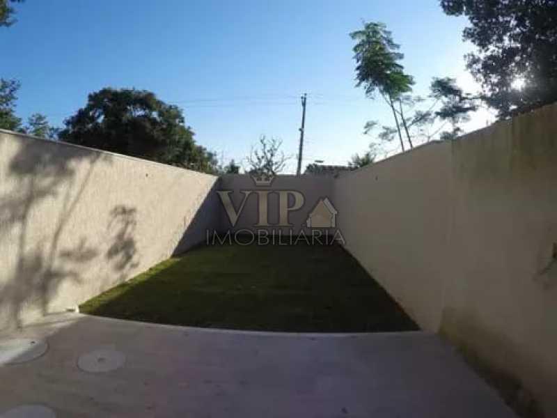 340fc1a4-3da9-4fa4-bb6d-8ba270 - Casa em Condominio À VENDA, Guaratiba, Rio de Janeiro, RJ - CGCN40009 - 27