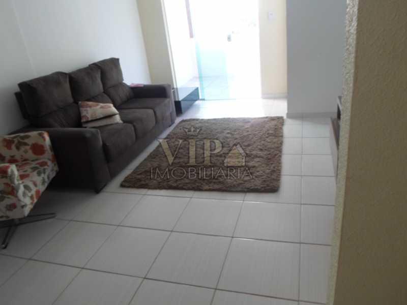SAM_4505 - Casa 3 quartos à venda Campo Grande, Rio de Janeiro - R$ 460.000 - CGCA30466 - 29