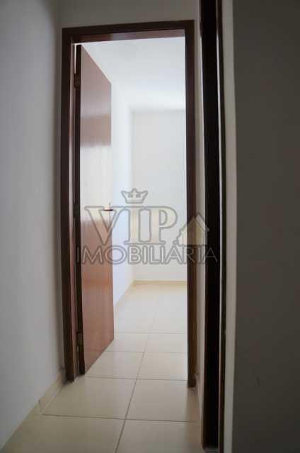 14 - Casa à venda Rua Asa Branca,Campo Grande, Rio de Janeiro - R$ 217.000 - CGCA20930 - 14