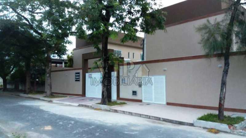 IMG-20180620-WA0113 - Casa À VENDA, Campo Grande, Rio de Janeiro, RJ - CGCA20931 - 1